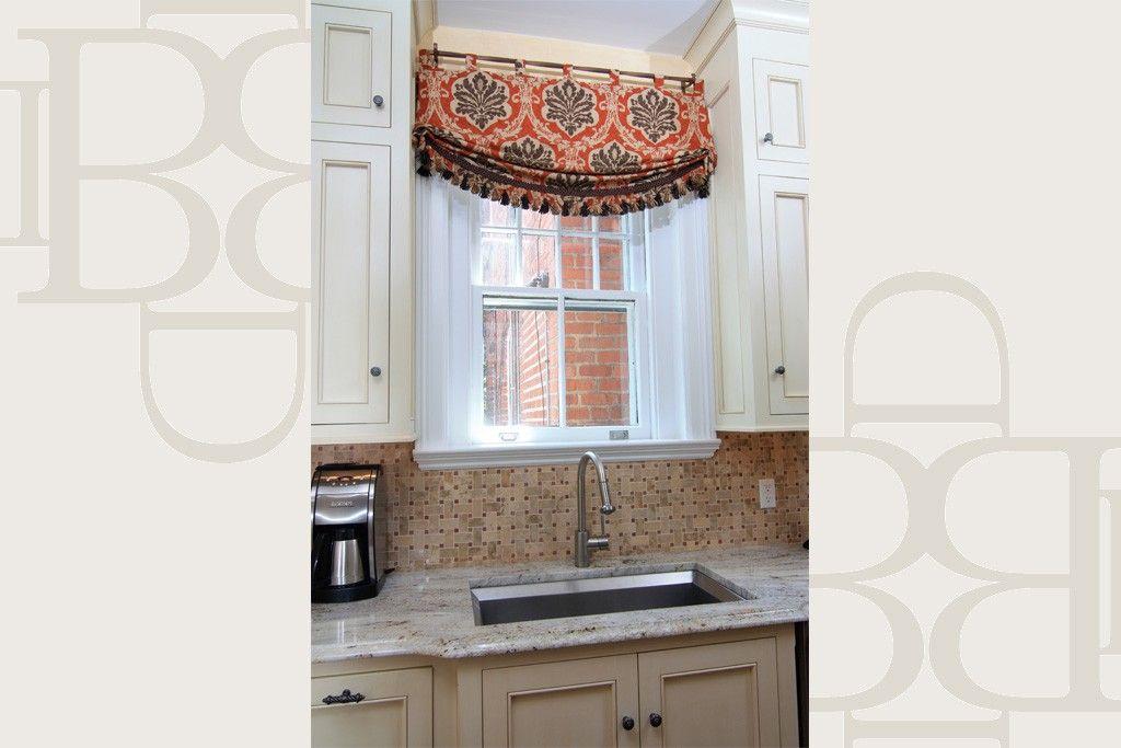 Richmond Virginia Interior Designer | Susan M. Jamieson ...