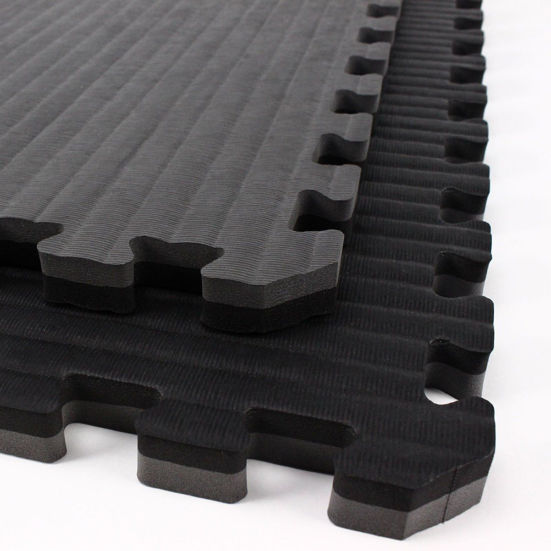 Tatami foam tiles 150 Amazon At home gym