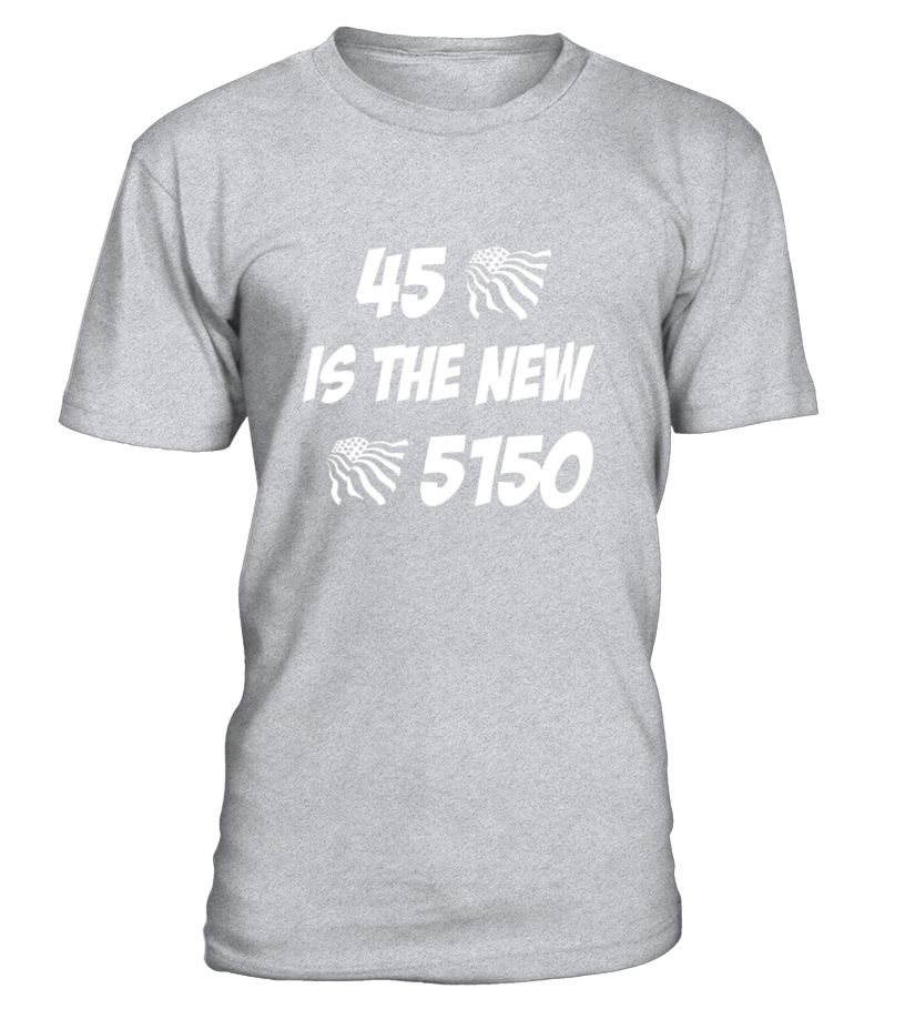 Crazy American President Anti Trump T-Shirt  Funny Anti Trump T-shirt, Best Anti Trump T-shirt