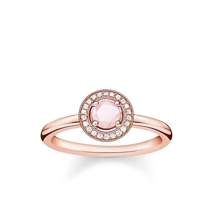 Ring Light Of Luna Sterling Silver Rings Silver Rings Rings