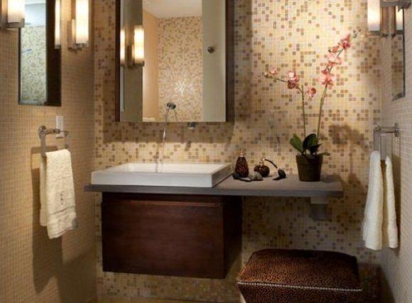 diseños de baños pequeños - Buscar con Google diseños baños - diseos de baos