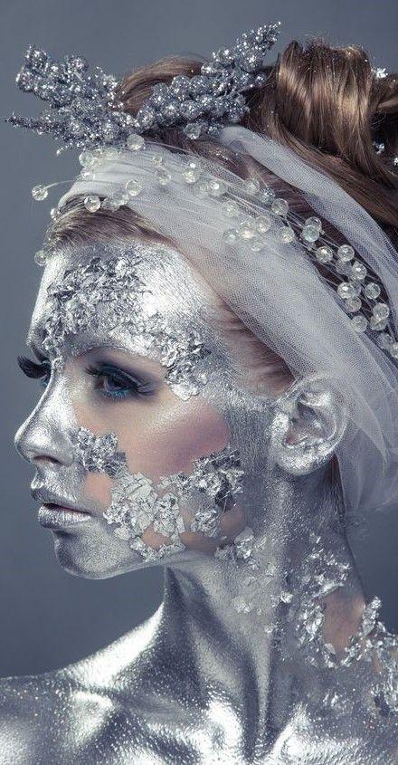 Photo of # Creative makeup – # creative # makeup