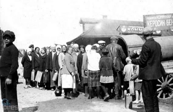 Итальянские дипломаты об СССР 1924-41: Голод, волнения, неверие в Сталина, апатия http://onpress.info/italyanskie-diplomaty-ob-sssr-1924-41-golod-volneniya-neverie-v-stalina-apatiya-84999
