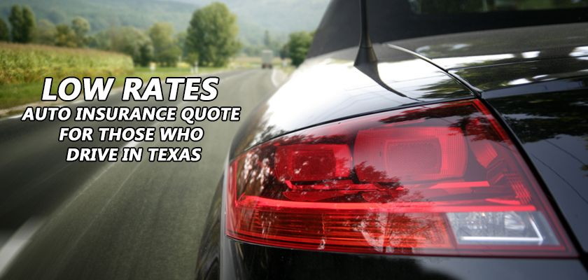 Pin By Texas Car Insurance Quotes On Affordable Auto Insurance