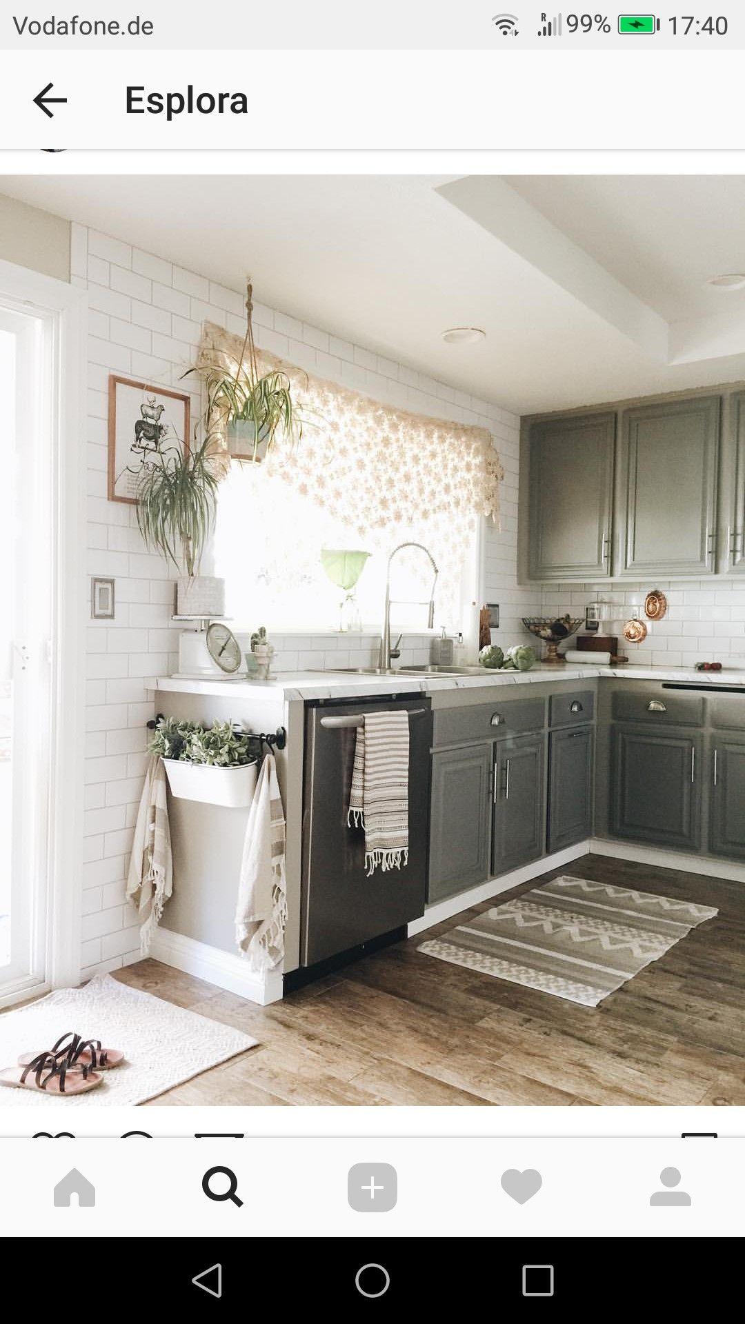 Finestra SOPRA il lavello della cucina ❤❤❤ | Home sweet home ...