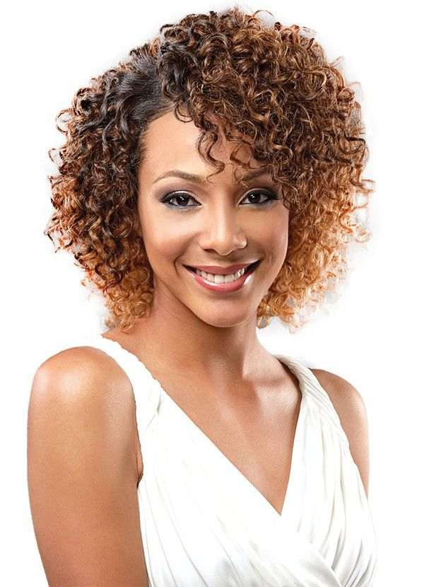 African American Wigs Sale
