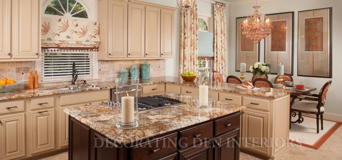 Stone Mountain Interior Decorator Interior Designer Lithonia Interior Decorators Conyers Ga Interior Designers 30087 30058 3 Gigi S Kitchens Kitch