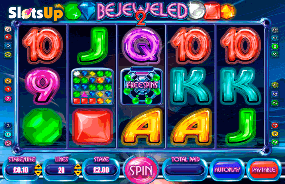 Pin on Blueprint Gaming Free Slots & Online Casinos