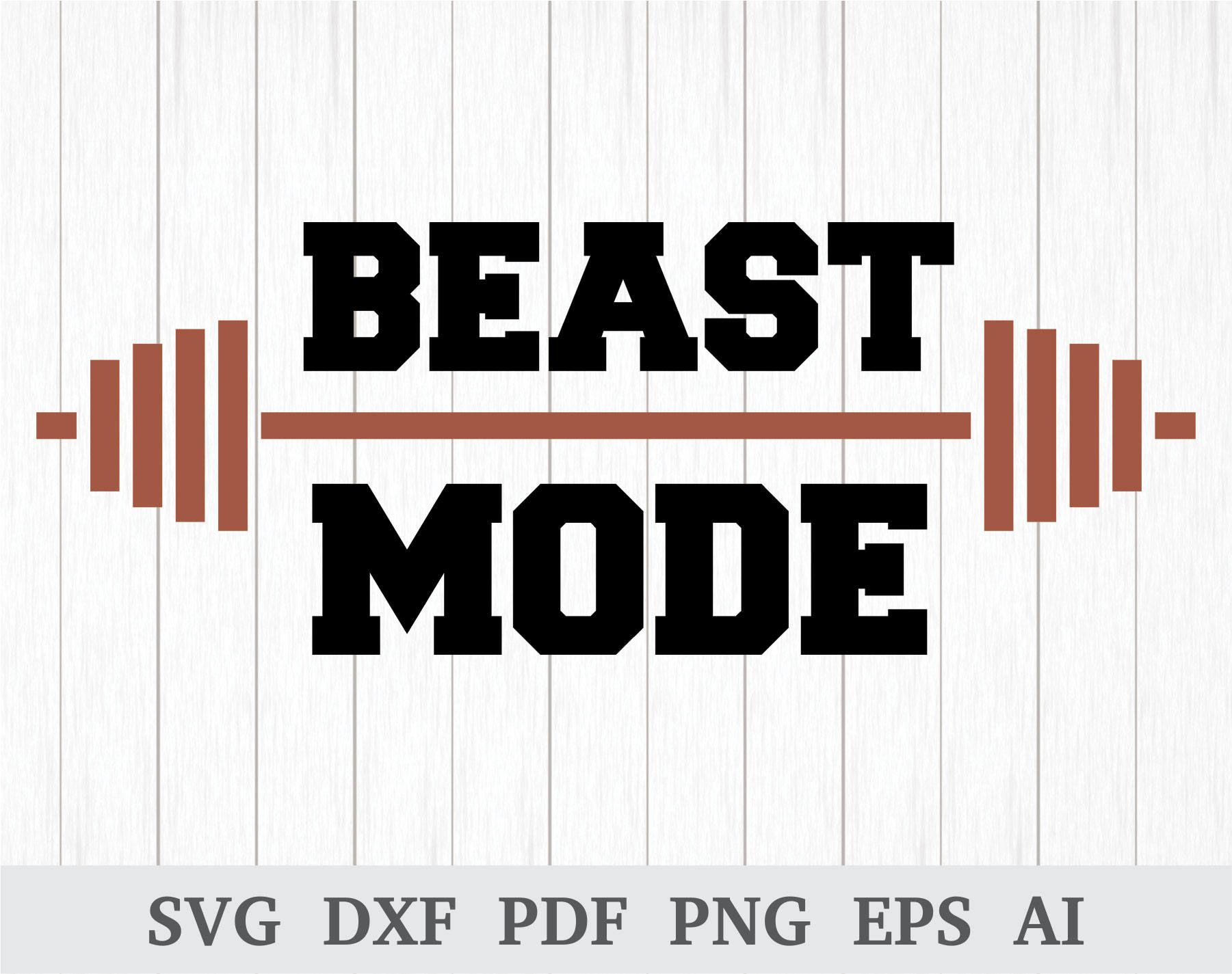 Beastmode Workout