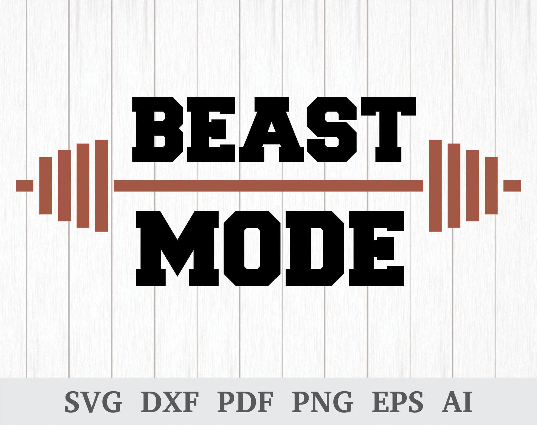 Beastmode Workout