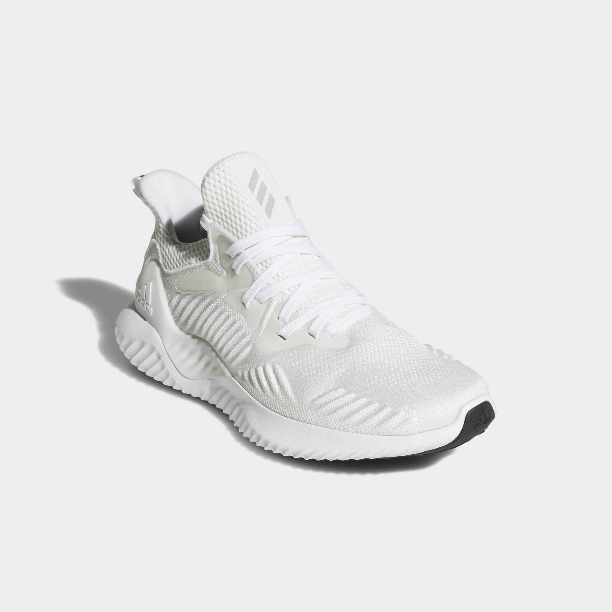 check out 182cb b6657 adidas Alphabounce Beyond Shoes - White  adidas US