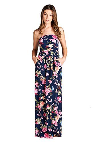 25b6d9bbc3 Vanilla Bay Perennial Maxi Dress     You can find more details by visiting  the image link.