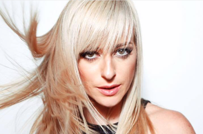 #housemusic 60 Seconds with... Ilona Maras: Ilona Maras is a name to remember. A woman who has really made 2016 her own with a huge summer…