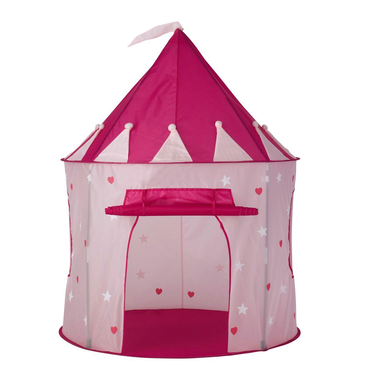 Tente Chambre Garcon se rapportant à tente enfant château princesse | idées margaux | pinterest | tente