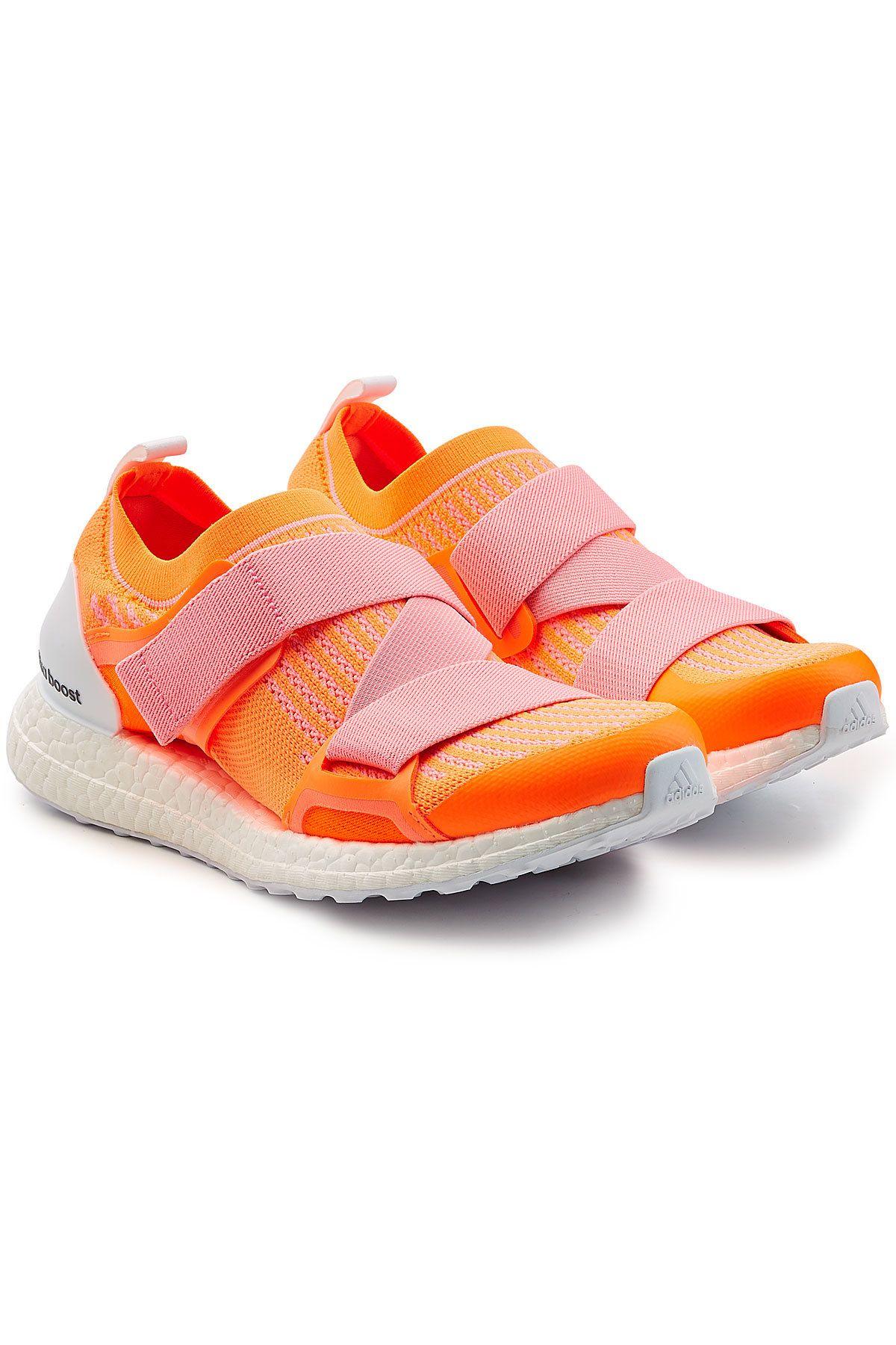 adidas da stella mccartney ultraboost x scarpe, scarpe pinterest