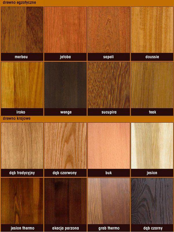 Schody Drewniane Proste Zabiegowe Krete Mamy Wszystko