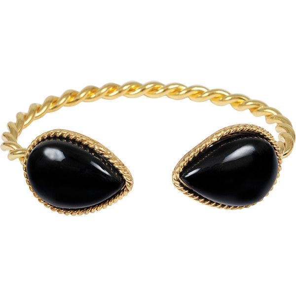 Sylvia Toledano Twisted Bracelet aJBcYFz0Z