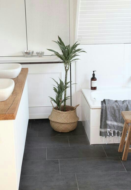 Pin by MarIka Kate on Bathroom Idea Pinterest House