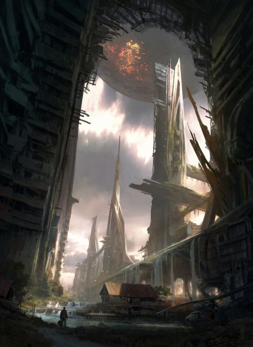 The Art Of Animation, Jonas De Ro - http://jonasdero.deviantart.com...