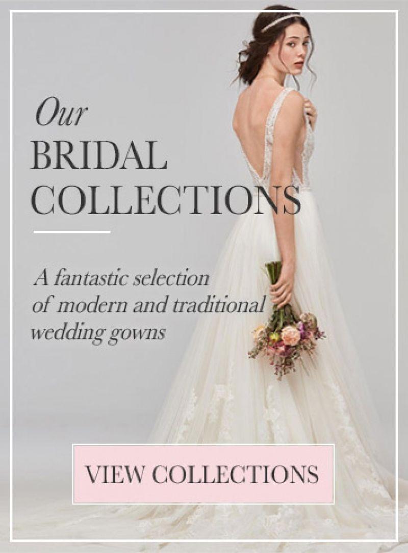 Luxury Wedding Dresses Appleton Wi   Pinterest   Luxury wedding ...