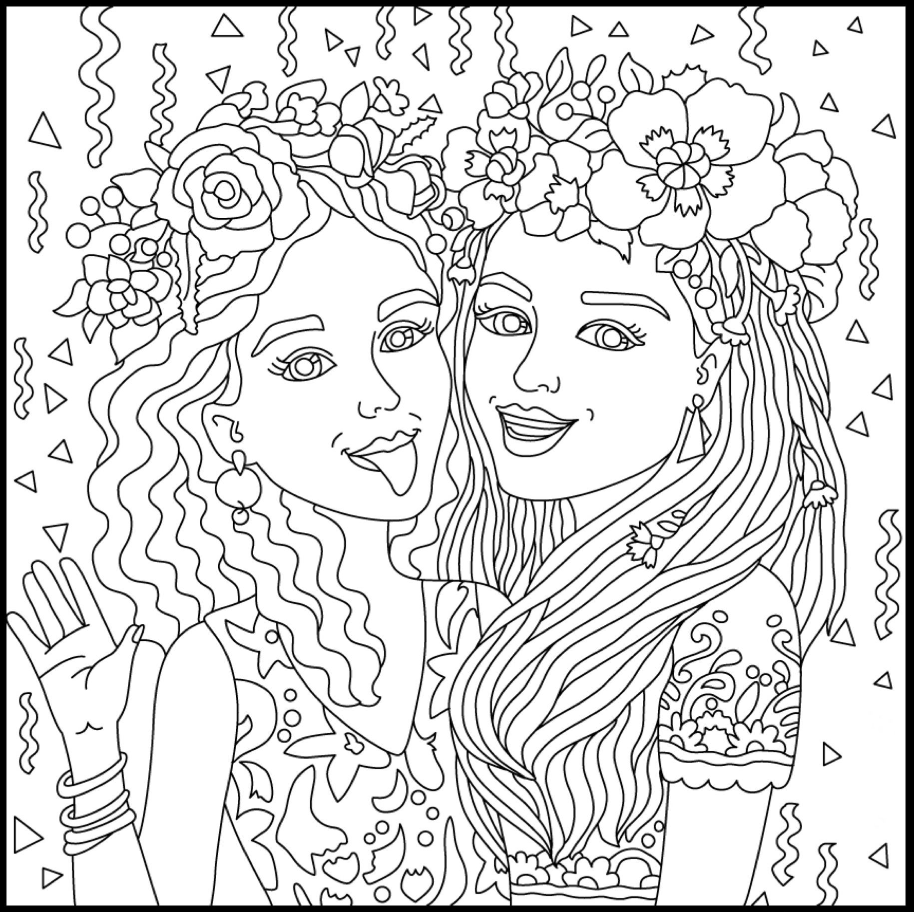 Pin by Sunny D on Color Me please Coloring pages for