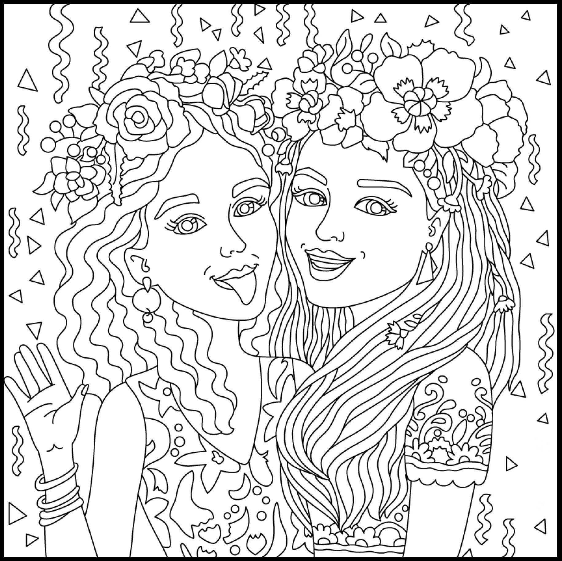Pin By Vero On Color Me Please Emoji Coloring Pages Coloring Pages Coloring Pages For Girls