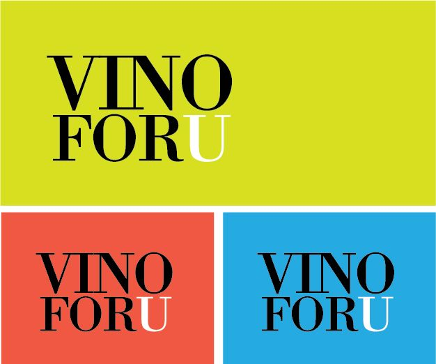 17 Best images about Wine Bottle Labels – Free Wine Label Design