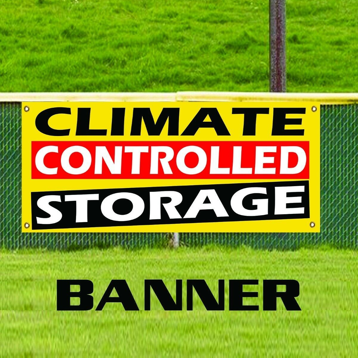 Https Ift Tt 32avgj5 Outdoor Storage Ideas Of Outdoor Storage Outdoor Storage Climate Controlled In 2020 Vinyl Banners Business Signs Outdoor Vinyl Banners