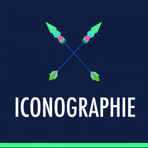 iconographie.png