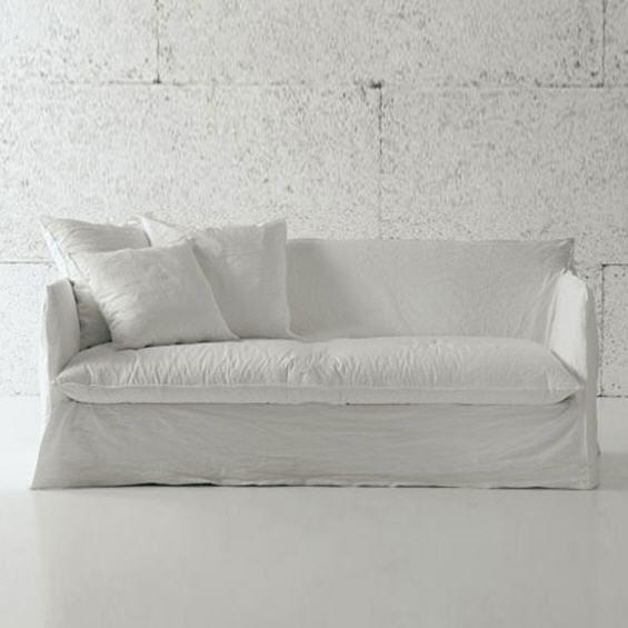 Gervasoni Ghost, Italienisches Sofa