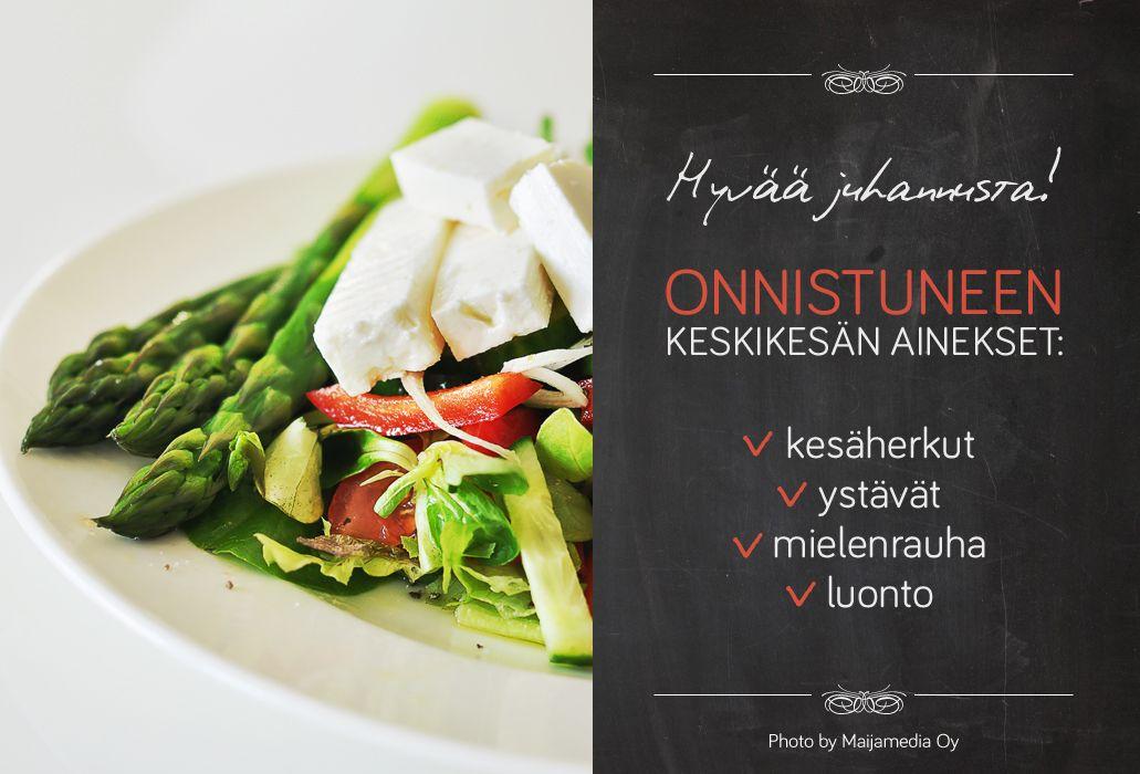 Kotimaani Ompi Suomi Sanat