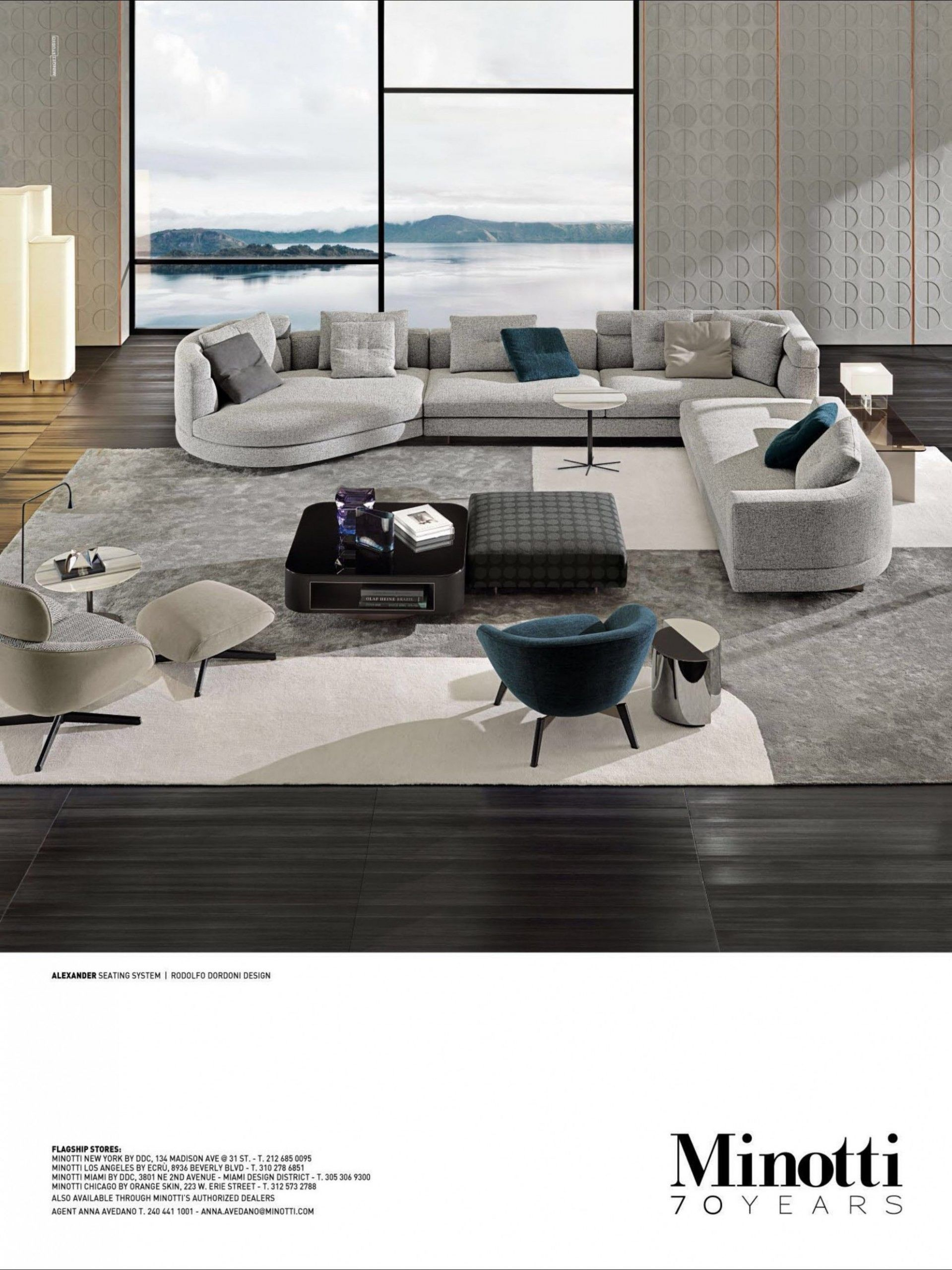 Design A Living Room App How To Get People To Like Sofa Design