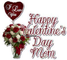 Happy Valentines Day Mom In Spanish 2 Gif 350 313 Happy Valentines Day Mom Happy Valentines Day Happy Valentines Day Images