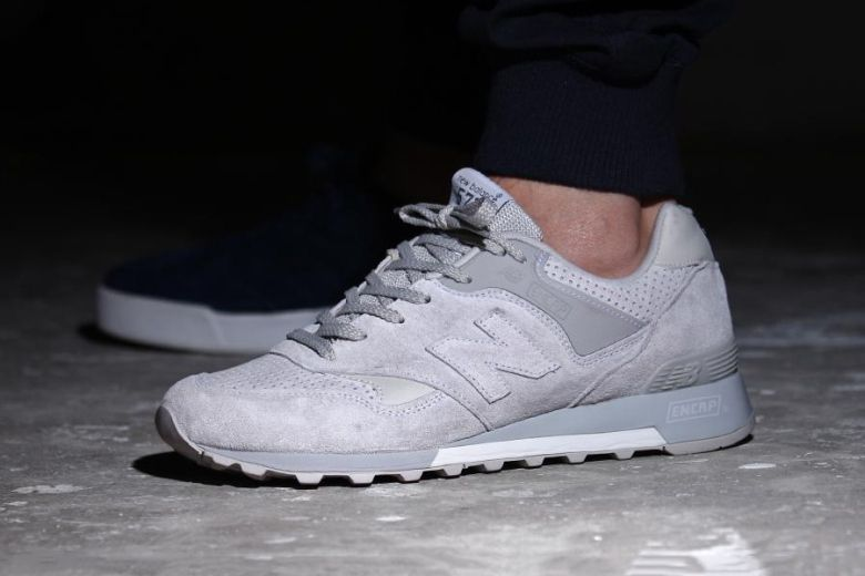 new balance made in england 420 friendly