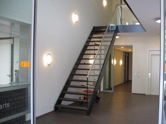 Afbeeldingsresultaat voor van bruchem staircases trap pinterest