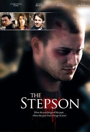 The Stepson (2010) | Costume Design in 2019 | Lifetime movies, Drama