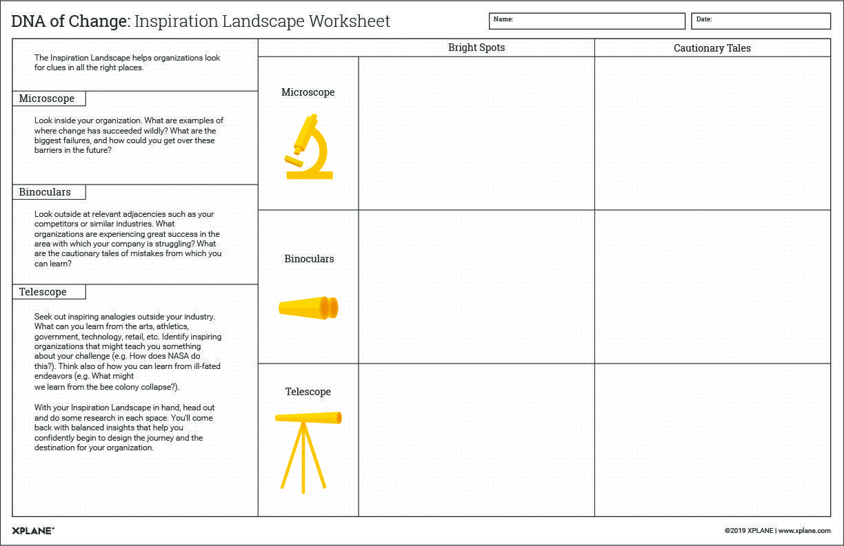 Xpl Inspiration Worksheet Thumb