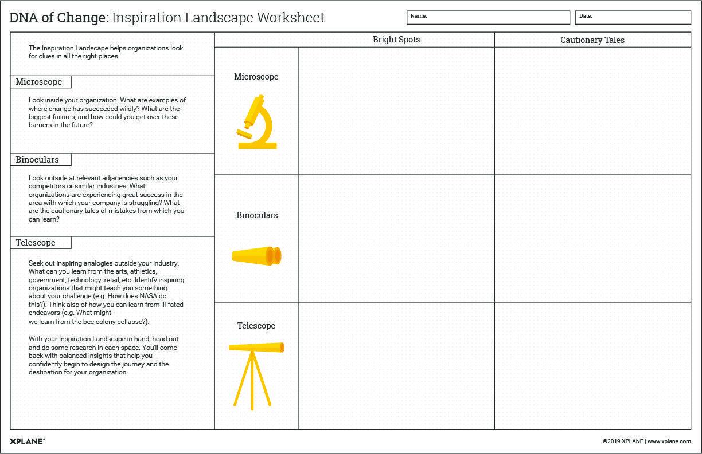 Xpl Inspiration Worksheet Thumb