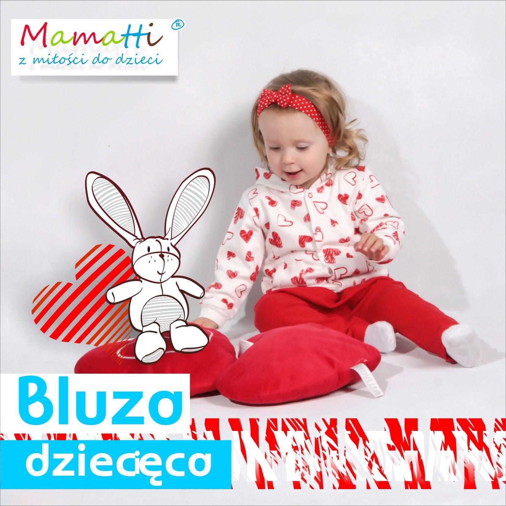 9608d108338862 😊👍💖sklep internetowy z odzieżą dla dzieci. MAMATTI Polski producent  ubranek dziecięcych