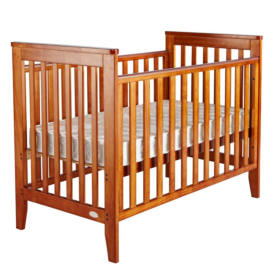 Natural Timber Cot Mothers Choice Orlando 2 In 1 Cot Honey Toysrus Australia Mobile