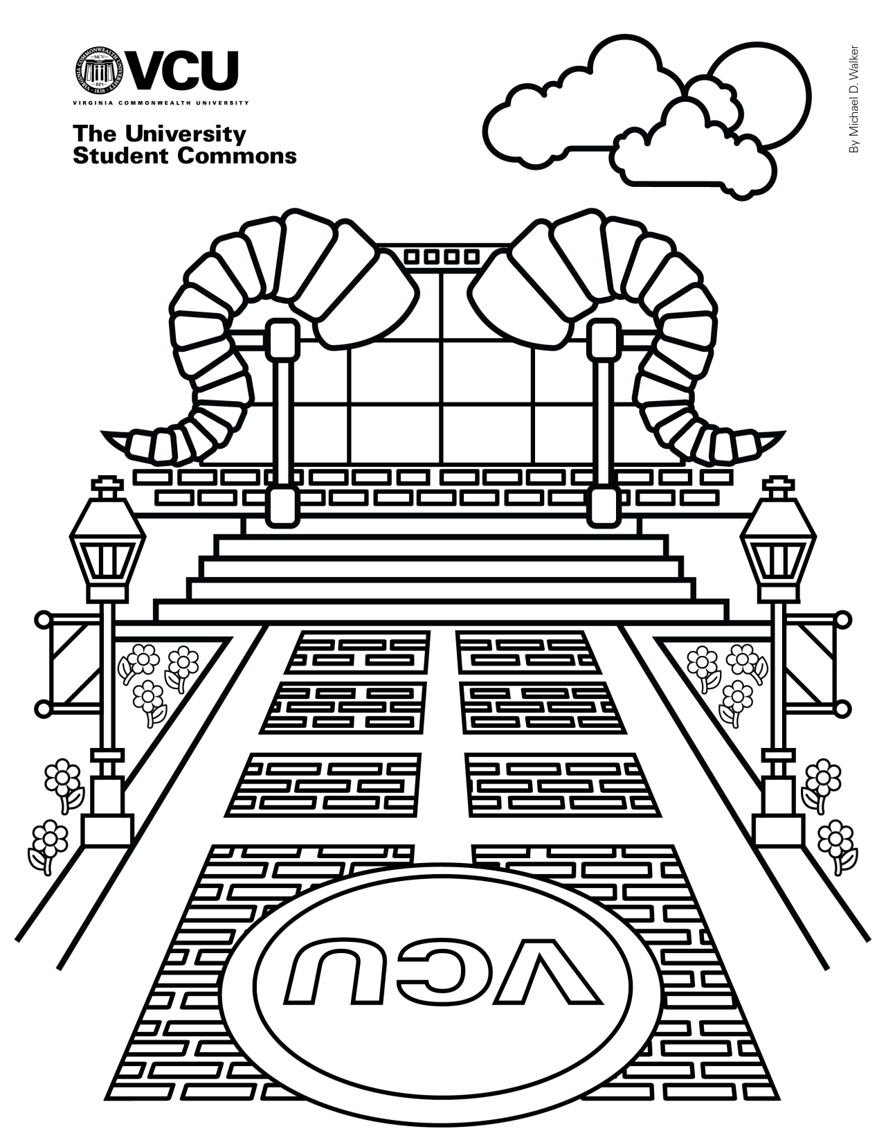 few and many coloring pages - photo#43