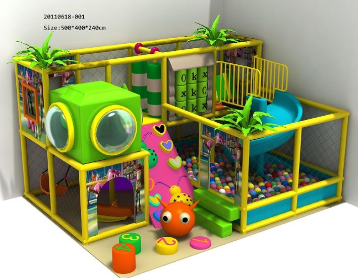 Indoors Play Centre | Indoors Play Centre | Pinterest | Play Centre, Plays  And Playground