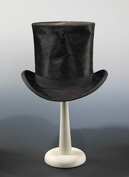 Top Hat 1875 11c9864839f
