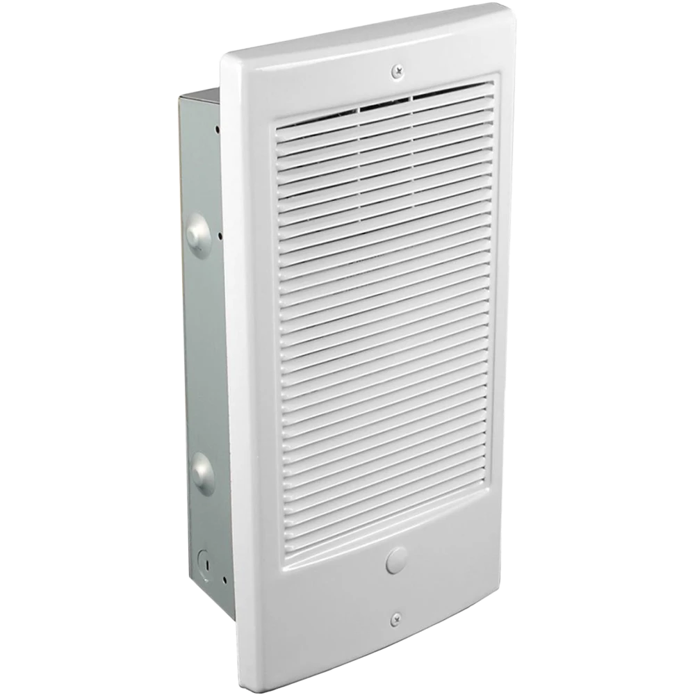 Dimplex TWH Series FanForced Wall Heaters in 2020 (With