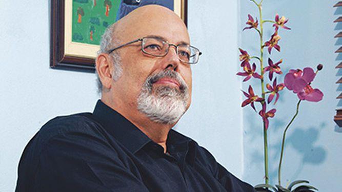 Raúl Leis fue uno de los artistas más completos que ha tenido Panamá. @DanielDominguez1