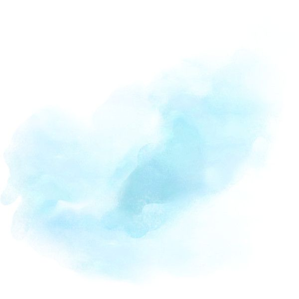 Nld Cluster 7 Front Png Liked On Polyvore Featuring Effects Fillers Backgrounds Sky Clouds Text Sayi Editing Background Background Light Blue Aesthetic