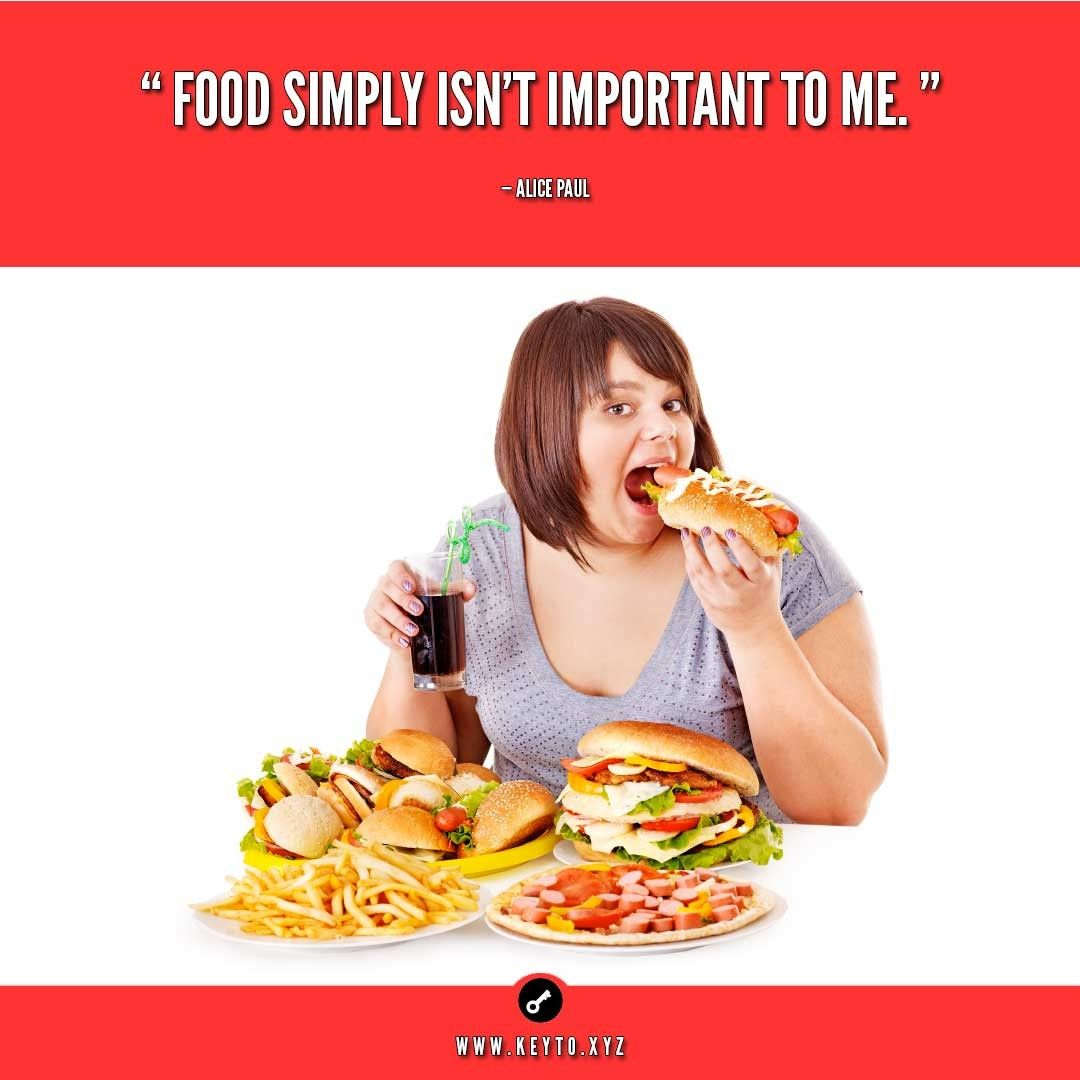 Friend Finds Food Not Important Keyto Find Recipes Food Food Memes