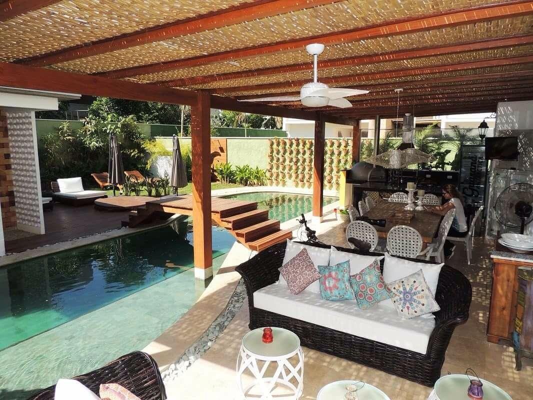 casa gabriel medina outdoor pinterest gabriel