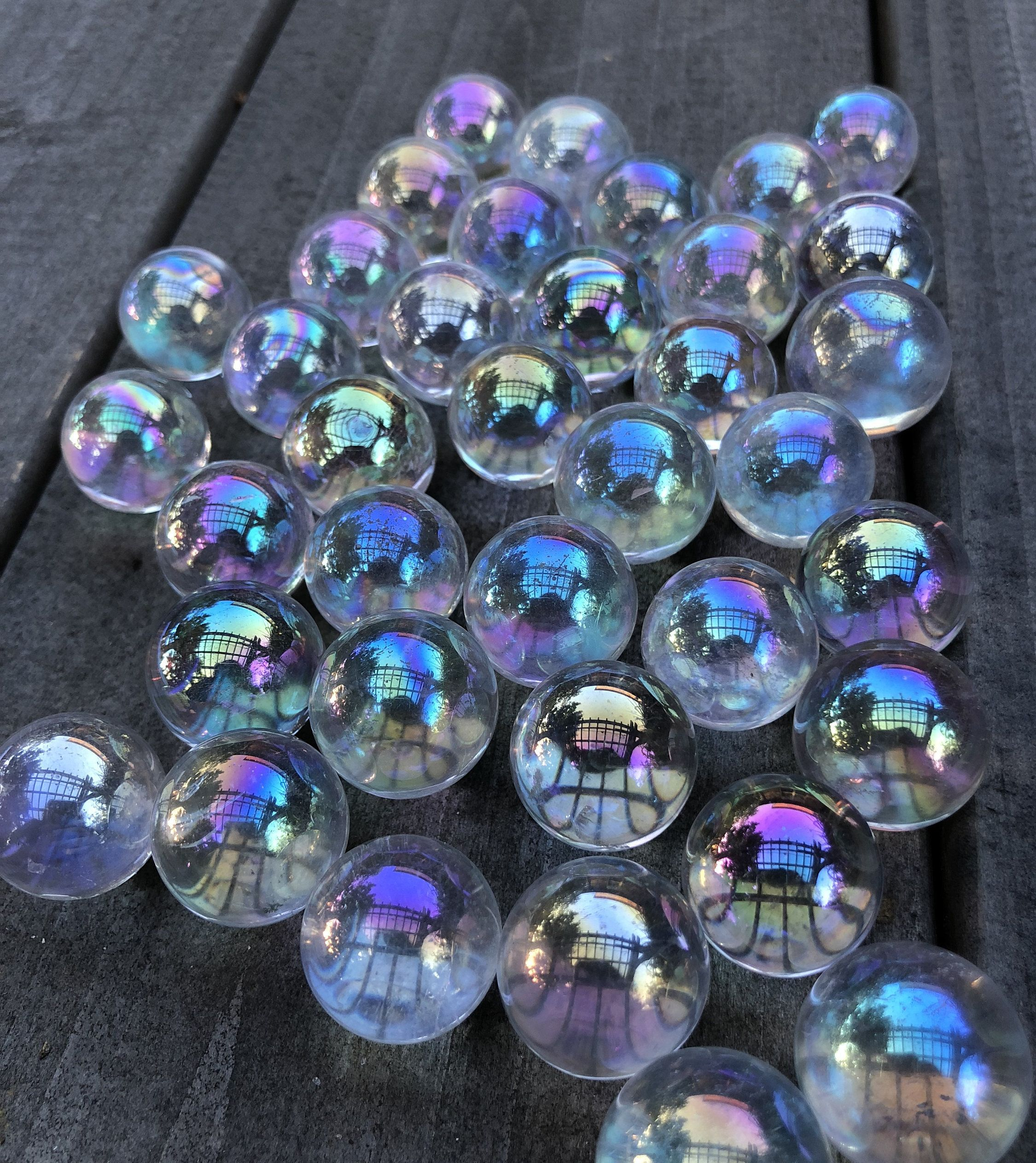 100pcs Mix Sizes Shapes Sew On Rhinestone Flatback 2Holes Acrylic Gems  Strass Crystal And Stones For Dress  f326af01664b