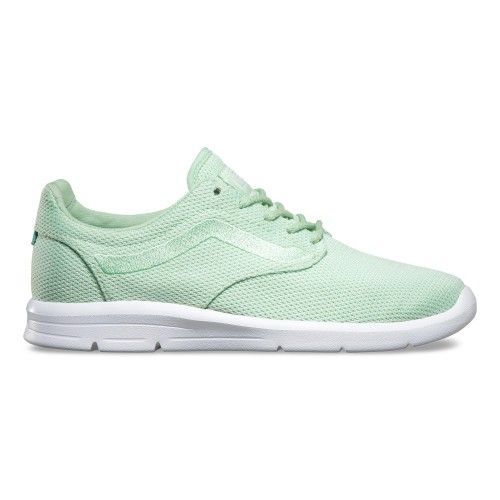 d95411bce0 Mesh Iso 1.5 Shoes